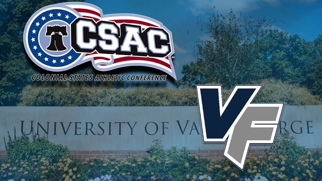 University Of Maryland Academic Calendar 2020-21 CSAC Announces Addition of University of Valley Forge as Core